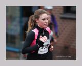 Half Marathon 2013