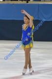 Finale Star  ,Amqui 2013