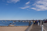 Provincetown, MA - Cape Cod