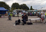 Farmers Market, Middleton, County Cork