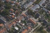 Ouderlijk huis in Sint Laurens