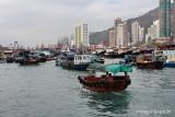 201302Hong_Kong0056s1.jpg