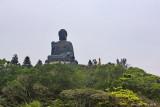 201302HKG_Lantau0029aa1.jpg