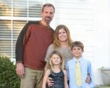 Peter, Jen, Colten, Jordan