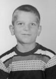 Don (Second Grade)