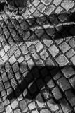 042-2013 SubstractingShadows