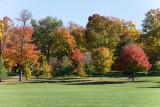 Ontario colours, Autumn 2012