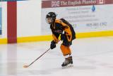 Harrison's Hockey 2013