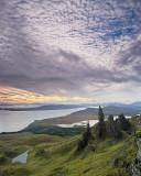 Apocalyptic Skye