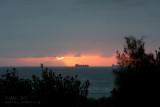 20121230_27074 Running Out Of Sunrises (Sun 30 Dec)