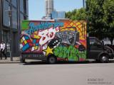 20130103_1003055 Eat Art Truck (Thu 03 Jan)