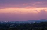 20130108_27525 Catastrophic Skies (Tue 08 Jan)