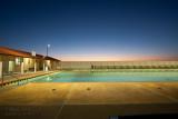 20130112_27555 Thirroul Pool, Sunrise (Sat 12 Jan)