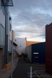 20130216_28334 Urban Lines, Morning Clouds (Sat 16 Feb)
