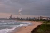 20130316_29120 Steel, Smoke, Surf, Sand, Surfboarders and Seagulls (Sat 16 Mar)