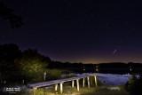 Lake Lakawanna, Hawthorne Florida