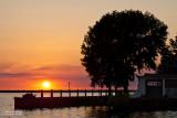 wiskey island sunset.jpg