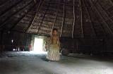 Yagua Architecture