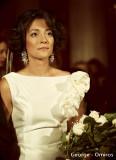 Aspa & Fanes Wedding
