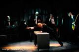 Bessi Malfa @ Killers Show