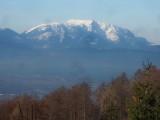 und Schneeberg