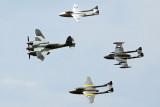 Wings Over Wairarapa 2013