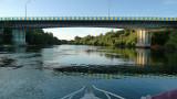Bridge 1.jpg