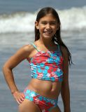 Em Beach