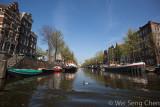 2013 Netherlands