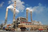 Power Plants & Industrial Complexes
