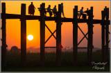 Epic Myanmar 2013