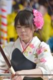 Oh-mato Taikai 2013