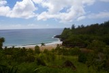 Blue Hawaii Beach