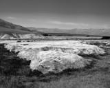 IMG_0791Salt-Creek Death Valley.jpg