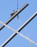 IMG_0842 New Meml Bridge.jpg