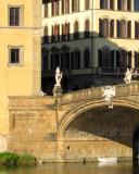 IMG_1674 Florence.jpg