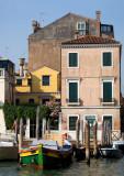 IMG_1706 Venice.jpg