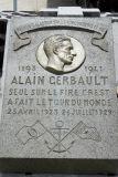 0470 In memoriam of Alain Gerbault