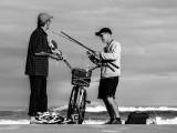 Two Fisherman and a Bike.jpg