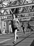 2013 River Run 6 bw.jpg