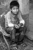Guatemala 2013 #3
