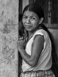 Guatemala 2013 #10