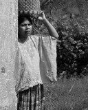 Guatemala 2013 #12