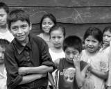 Guatemala 2013 #15