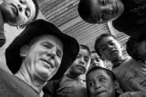 Guatemala 2013 #16