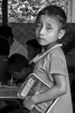 Guatemala 2013 #17