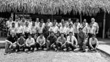 Guatemala 2013 #21
