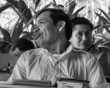 Guatemala 2013 #39