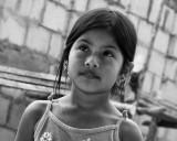 Guatemala 2013 #41