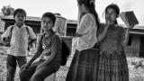 Guatemala 2013 #42